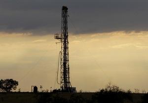 Иран сместил Россию с первого места по запасам газа