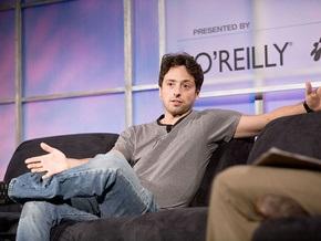 Один из основателей Google может полететь на МКС