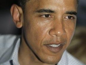 Израильские бедуины утверждают, что Обама – их родственник