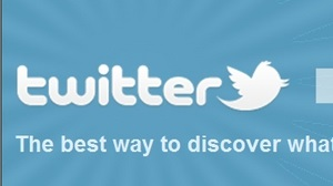 Twitter увеличит скорость поиска по сообщениям пользователей