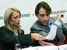 Ведущие украинские туроператоры будут сертифицировать своих коллег