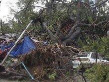 СМИ: В Мьянме погибли около 4000 человек
