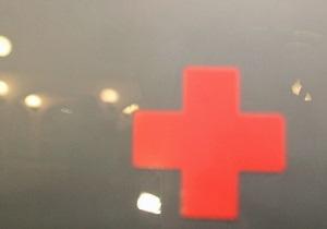 Во Вьетнаме 17 человек погибли и более 100 госпитализированы из-за неизвестной болезни