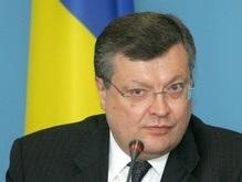 Новый посол Украины в России рассказал о переговорах по НАТО и ЧФ