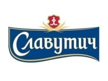 «Славутич» собирает друзей в Запорожье!