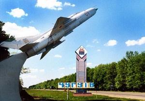 Милиция возбудила уголовное дело по факту стрельбы на пруду под Харьковом