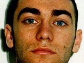 У подозреваемого в убийстве шестерых человек итальянца появился фан-клуб