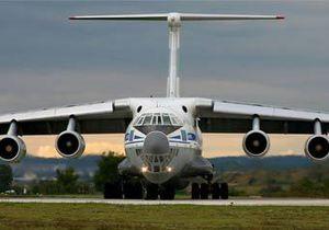 Дело: Украина и Китай намерены совместно производить самолеты