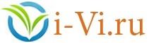 Компания Ай-Ви предлагает провести маркетинговый анализ вашего бизнеса