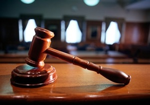 Организатор  ограбления века  в Великобритании получил 10 лет тюрьмы