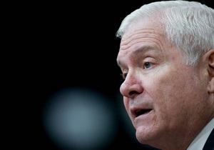 Глава Пентагона заявил, что сапог американских солдат не будет на ливийской земле