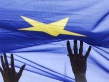 Сегодня девять стран вошли в Шенгенскую зону