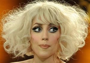 Saturday Night Live с Lady Gaga прошел с рекордным рейтингом