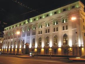 Беларусь введет 100%-ную гарантию всех вкладов