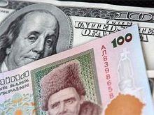 В Крыму зарегистрировано 11 миллионеров