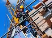 Инструмент управления строительными проектами