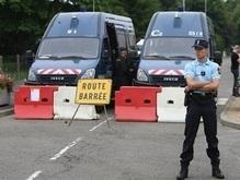 В Испании сработало четвертое взрывное устройство за день