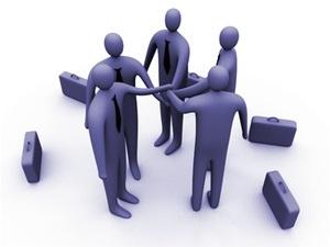 Аудиторская фирма Аксенова и партнеры поддержит круглый стол по мошенничествам