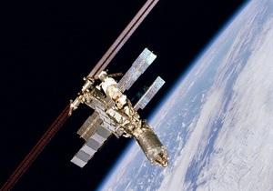 На МКС рост космонавтов увеличивается на 3%