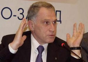 Совладелец банка Россия купил у Абрамовича 25% Первого канала