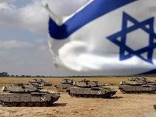 Израиль готов нанести по Ирану превентивный удар