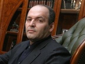 Пинчук рассказал, что побудило его дать деньги на освобождение Фаины