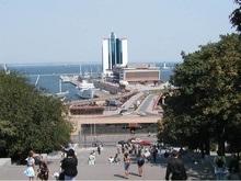 Раскрыт источник зловония в Одессе