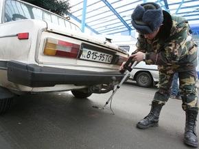 Украинско-польская граница готова к малому пограничному движению