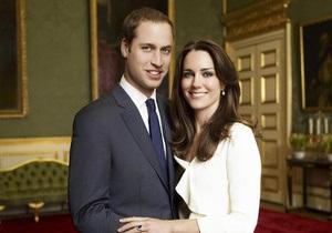 Супермаркет в Уэльсе сделал для принца Уильяма, Кейт и их будущего ребенка специальное место для парковки