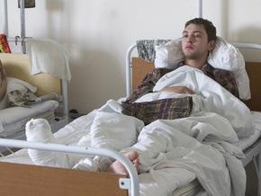 В больницах Минска запретили навещать пациентов