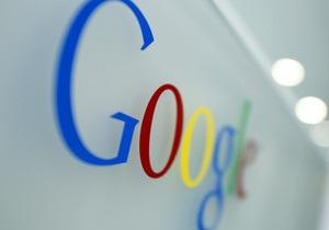 Google запустил раздел в поддержку прав гомосексуалов