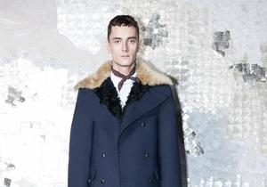 Дьявол - в деталях. 6 акцентов мужского гардероба осенне-зимнего сезона