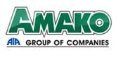 Компанія АМАКО утримує курс американського долара на рівні 4, 85 грн. , стабілізуючи ціни на імпортну будівельну та сільськогосподарську техніку