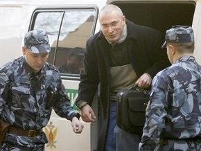 Касьянов рассказал, за что Путин наказал Ходорковского