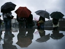 Ученые: Погода зависит от дня недели