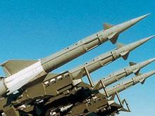 Медведев: Россия ответит на размещение объектов ПРО США военным способом