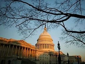 Конгрессмены США требуют объяснений от ЦРУ
