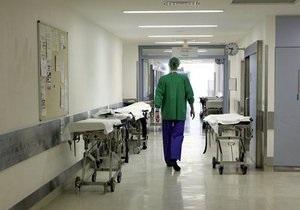 Кардиолога из Иваново рассказавшего Путину о  показухе  в местной больнице, вызвали в прокуратуру
