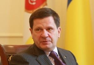 Мэра Одессы проверяют на предмет уклонения от уплаты налогов