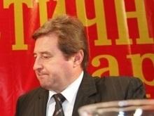 БЮТ предлагает на должность министра транспорта Винского