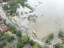 Шри-Ланку затопило: от стихии пострадали около 150 тысяч человек