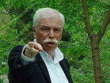 Полиция не связывает смерть Патаркацишвили с радиоактивным заражением