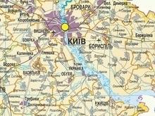 Прокуратура инициировала снос коттеджного городка под Киевом