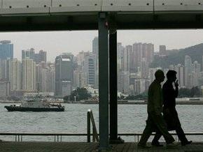 Суд Гонконга арестовал шесть российских теплоходов