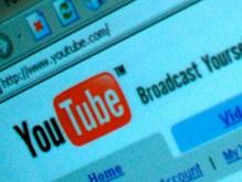 Весь Китай остался без YouTube