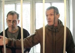 В Таджикистане осужден российский летчик. МИД РФ грозит Душанбе ухудшением отношений