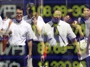 Эксперты: Украинский рынок восстановится не раньше 2012 года