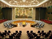Миссия ООН 17 сентября направится в Южную Осетию и Грузию