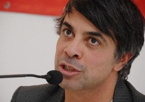 Валид Арфуш: Я хочу, чтобы Первый национальный был похожим на ОРТ