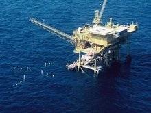 Independent утверждает, что нехватка нефти – это миф